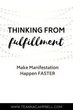 Every thought is a choice, and you can either be thinking thoughts that fulfill your manifestation or thoughts that make things happen a little bit slower. I would like to lead you in the direction of getting that shit handled FASTER.  Manifestation   Law of Assumption   Law Of Attraction   LOA   Manifest   Neville Goddard   Specific Person   How to Manifest   Manifest Money   Manifest Business   Manifestation for Beginners   Manifestation Tips   Manifesting  Methods Law Of Attraction Money, Law Of Attraction Quotes, Manifestation Law Of Attraction, Law Of Attraction Affirmations, Wealth Affirmations, Positive Affirmations, The Secret Money, Neville Goddard, Daily Mantra