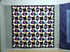 Office Supplies, Notebook, Quilts, Blanket, Quilt Sets, Quilt, Rug, Log Cabin Quilts, Blankets