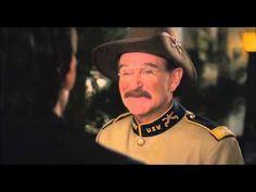 """Night at the Museum: Secret of the Tomb - """"Smile my boy, it's sunrise."""" Robin Williams's last onscreen words Captain My Captain, Robert Williams, Night At The Museum, Light Quotes, Stand Up Comedians, Johnny Cash, American Actors, Robin, Sunrise"""