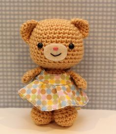 zoomigurumi | Leave a Reply Cancel reply