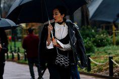 Chriselle Lim | Galería de fotos 13 de 204 | VOGUE