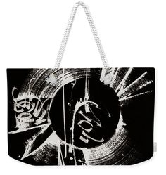 My Soul. Calligraphic Abstract Weekender Tote Bag x by Dmitry Mandzyuk. The tote bag includes cotton rope handle for easy carrying on your shoulder. All totes are available for worldwide shipping and include a money-back guarantee. Weekender Tote, Cotton Rope, Poplin Fabric, Bag Sale, Tote Bags, Totes, Handle, Rainbow, Fine Art