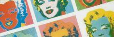 Grafic Notes / Σημειώσεις Γραφιστικής: Μεταξοτυπία Blog, Painting, Art, Art Background, Painting Art, Kunst, Blogging, Paintings, Performing Arts