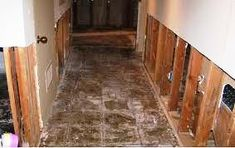In need of Flood Damage Restoration due to flooding? We have the flood damage expertise to restore any private or commercial property in need of Flood Damage Repairs. You will probably have substantial repairs but rest assured Ace Insurance Contractors Group will remove the emotional stress related to Flood damage Claims. Being regularly appointed by Insurance Companies, Loss Adjusters and Letting Agencies, shows the confidence they have in the Customer Service / quality of repair we…
