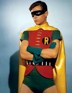 batman costume for men * batman costume ; batman costume for boys ; batman costume for men ; batman costume for kids ; Batman Robin, Batman 1966, Im Batman, Funny Batman, Batman Film, Batman Tv Show, Batman Tv Series, Nightwing, Batgirl