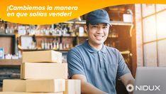 Marketing Digital, Ecommerce, Internet, Business, Tools, Get Well Soon, E Commerce
