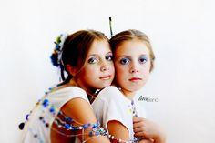 Broches by Lita Blanc http://www.litablanc.com/ Mode Femme Bijoux Joyas Moda Mujer Photography Pontrait France Francia Hyères