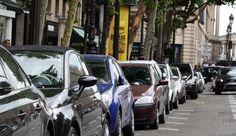 Un décret émanant du ministère de l'Intérieur devrait être publié d'ici 2016. Il prévoit l'interdiction des vitres teintées latérales avant des véhicules. Une amende de 135 euros sera prévue en cas de non-respect de cette règle.