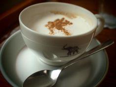 SHOZO CAFE ::