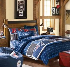 Create The Perfect Space For Everything You Do With Teen Bedroom Furniture  From PBteen.