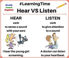 learn english through pictures very easy interesting pdf