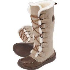 930c11ddb51 Sorel® Women s Chugalug™ Tall Waterproof Boots at Cabela s. Need. Sorel  Boots