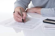 5 small business #tax #deductions for the retired business owner. #smallbusiness