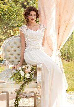 dresses: Papilio