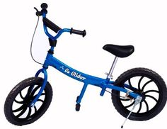 Bicycles for kids, Buy kids bicycles available in a variety of styles and colors at Cleary Bikes.Shop for Kids Bikes in Kids' Bikes & Riding Toys.