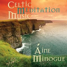 Were You at the Rock Were You at the Rock - Indian Music #IndianMusic Relaxation Meditation, Meditation Music, Celtic Prayer, Celtic Music, Indian Music, Peaceful Life, Song Time, Original Song, Relaxing Music