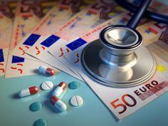 How India Dented Big Pharma's IP Monopoly: Arjun Jayadev & Joseph Stiglitz