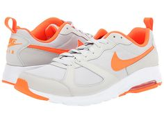 67.99 Nike Air Max Muse 33ecdf9a5