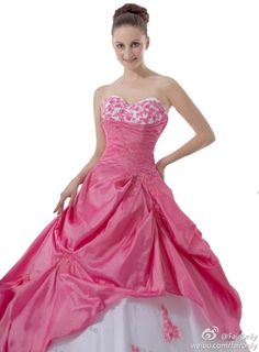 FairOnly New Sleeveless Prom Gown Bridesmaid Dress Size:6 8 10 12 14 16+Custom