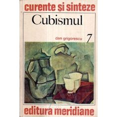 Cubism, Cover, Books, Art, Geometry, Art Background, Libros, Book, Kunst