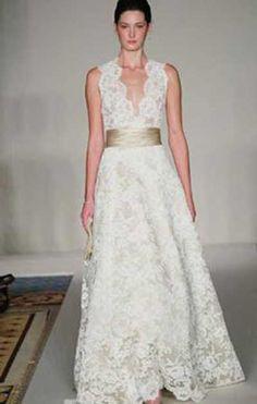 Wedding Dress Promotions