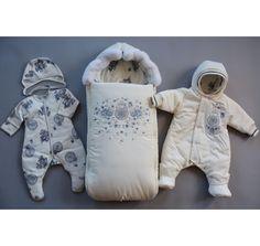 Интернет-магазин детской одежды — SimpleStyle