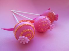 everything you need to make these adorable pops at www.yourbakeshop.com!