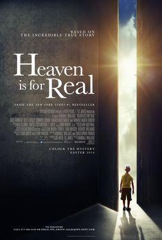 El Cielo si existe