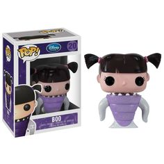 Boo Pop! Disney « Funko Pop! Price Guide « Pop Price Guide