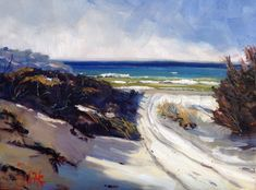 colley whisson artist - Google Search