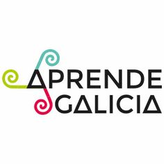 Logotipo de APRENDE GALICIA, un lugar dedicado al aprendizaje en habilidades, Coaching, PNL...