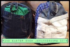 therusty_hen_crafts: Upcycle Denim Crafts, Tied Shirt, Sweater Shirt, Upcycle, Sweaters, Handmade, Shirts, Fashion, Knotted Shirt