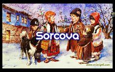 PSORIAZIS-CORESPONDENTA  DENIPLANT: Primiti cu Sorcova? Youtube, Movies, Movie Posters, Plant, Films, Film Poster, Cinema, Movie, Film