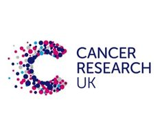 Cancer Research UK logo logotype - Research Logo, Cancer Research Uk, Usui Reiki, Uk Logo, Medical Logo, Dental Logo, Alternative Therapies, Cancer Cure, Thyroid Cancer