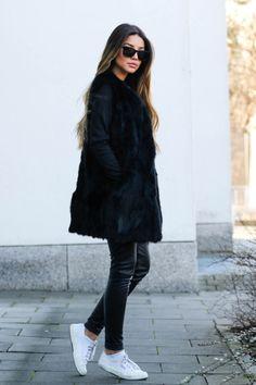 www.fashionclue.net | Fashion Tumblr Street Wear & Latest...
