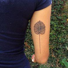 #Tatowierung Design 2018 Perfekte Blatt Tattoo Designs  #schön #New #farbig #beliebt #tattoed #TattoStyle #neueste #SexyTatto #Man #tattoo #TrendyTatto #FürFraun #2018Tatto #tatowierung #Designs#Perfekte #Blatt #Tattoo #Designs