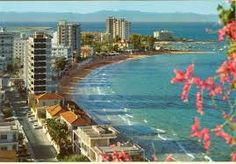 cyprus postcards - Google Search