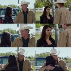 Online Picture Editor, Online Photo Editing, Photo Editing Tools, Image Editor, Photo Editor, Heartland Amy, Healing Heart, Graphic Design Software, Season 12