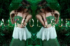 #alcoolique #ss #2013 #gold #fashion #dress #girl #lookbook #outfitideas #model #lovefashion #italian #brand #collection #eveninglook #streetlook #daylook #madeinitaly #sping #ideas #skirt #jacket #party #night #day #goingout #club #green #campaign #ninfa