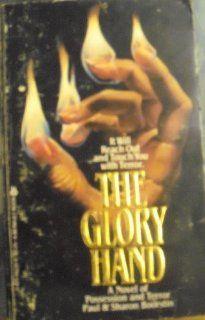 The Glory Hand: Paul Boorstin: 9780425062302: Amazon.com: Books