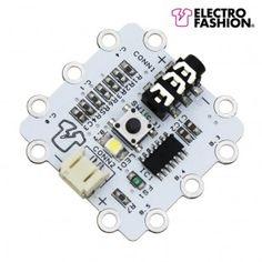 2751_large_electro_fashion_igloo_picaxe_wearable_module