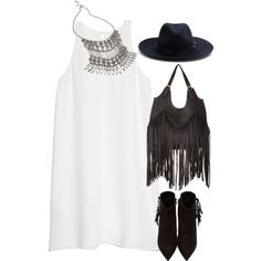 Untitled#3140 by fashionnfacts on Polyvore featuring moda, MANGO, Yves Saint Laurent, Charlotte Russe, Forever 21 and rag & bone