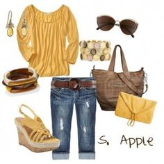 spring-summer-outfits-5