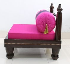 Exclusive and different Wedding furniture for tents Wedding Furniture, Home Decor Furniture, Furniture Makeover, Furniture Design, Wooden Furniture, Tent Decorations, Wedding Decorations, Wedding Ideas, Wall Showcase Design