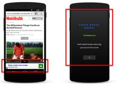 Inside AdWords: Building the next generation of display ads for a multi-screen world