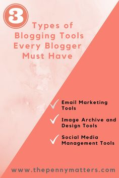 Do you have the right blogging tools on your new blog/website? Hey, listen… You just installed WordPress on your newly purchased self-hosted account and probably even published an article or two. A dream come true, you are a blogger! Yes, I know that feeling. It seems all you actually had to do to become a …