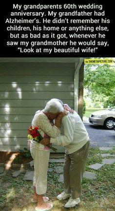 Isso  é  amor.
