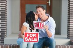 Buying Your First Home - First Home Buyers | Wedding Planning, Ideas & Etiquette | Bridal Guide Magazine
