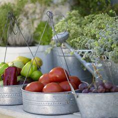 """Indulge in fine Greek and Mediterranean cuisine"" Atrium Hotel Skiathos, Fine Dining, Greek, Vegetables, Food, Kitchens, Greek Language, Veggies, Vegetable Recipes"
