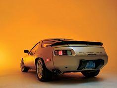 1980_Porsche_928_S_003_4773.jpg 1.600×1.200 pixel
